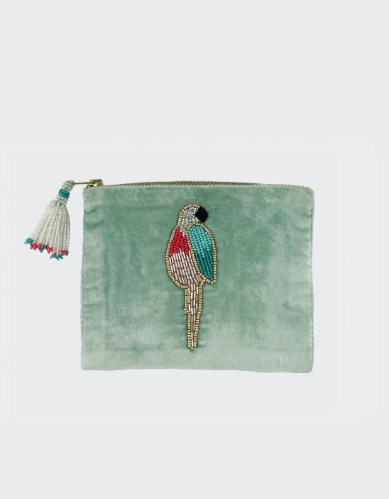 Ara Jewelry Bag