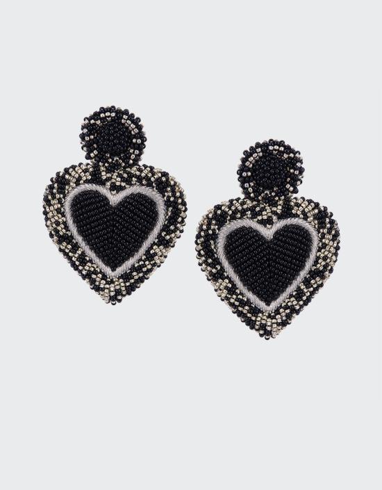 Alghero Earrings