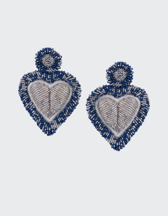 Alghero Earrings