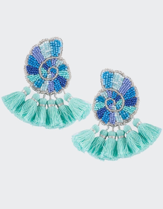 Aranci Earrings