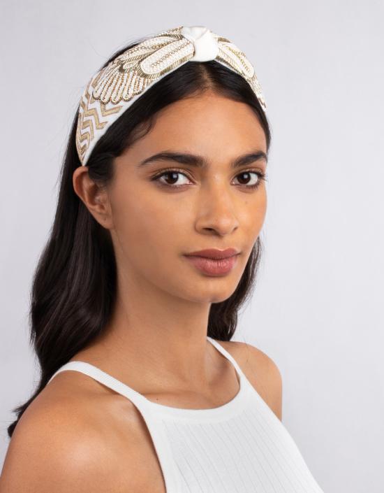 Retro Headband